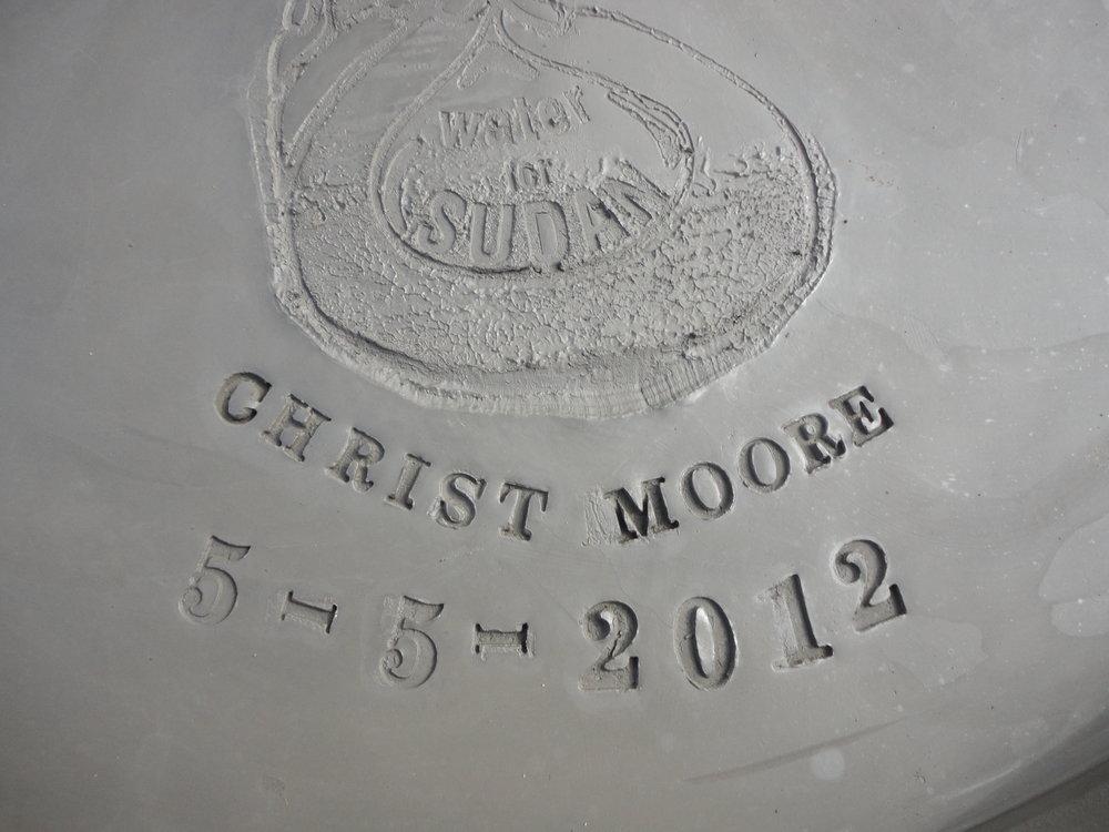 DSC00734 Chris T. Moore.JPG