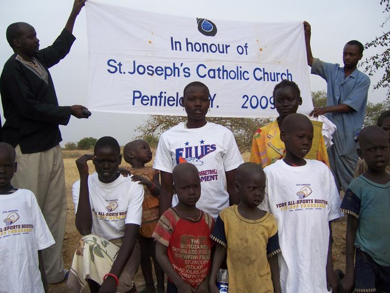 Ater's photos of 2010 421 St. Joseph's Catholic Church Penfield.jpg