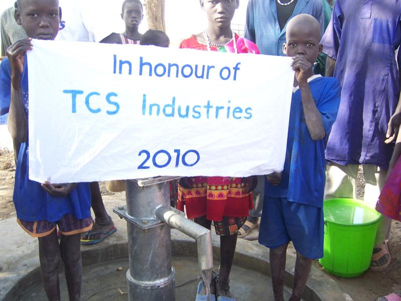 Ater's photos of 2010 101 TCS Industries.jpg