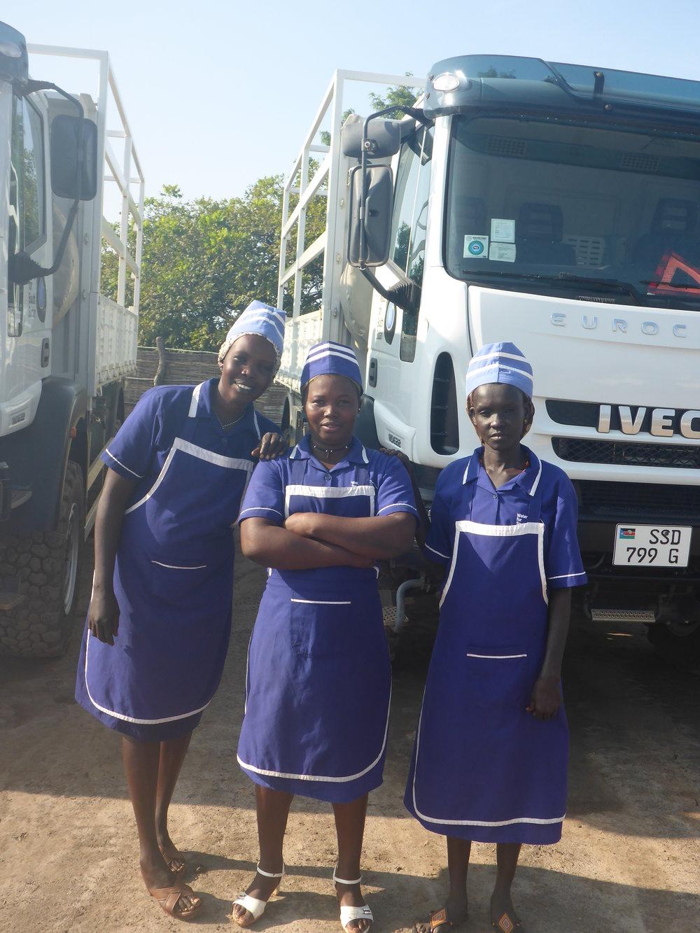 Cooks Team.JPG