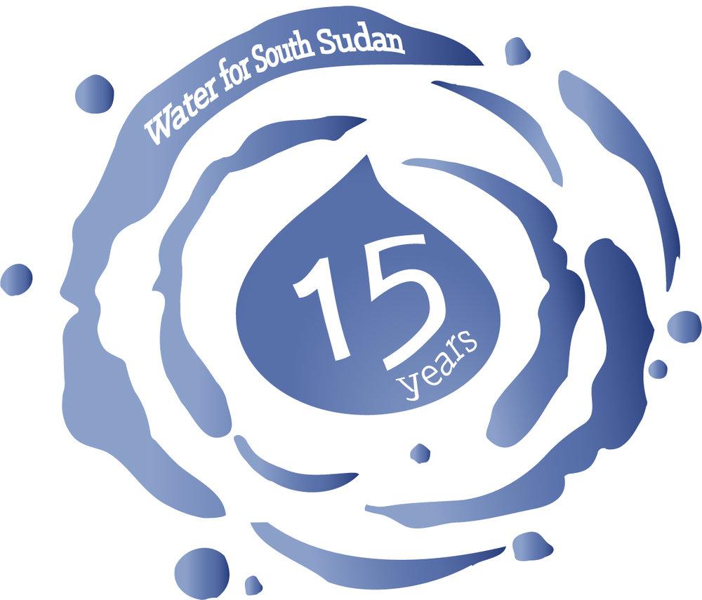 15 Anniversary Logo.jpg