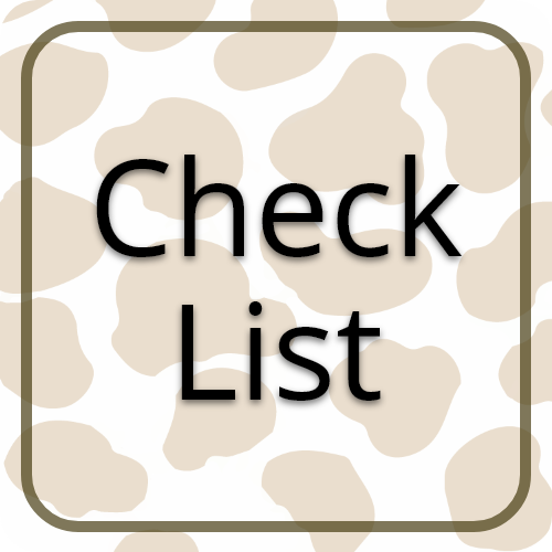 Check List.png