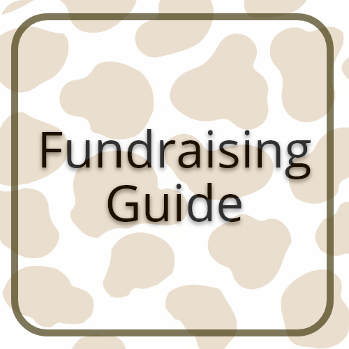 Fundraising Guide.png