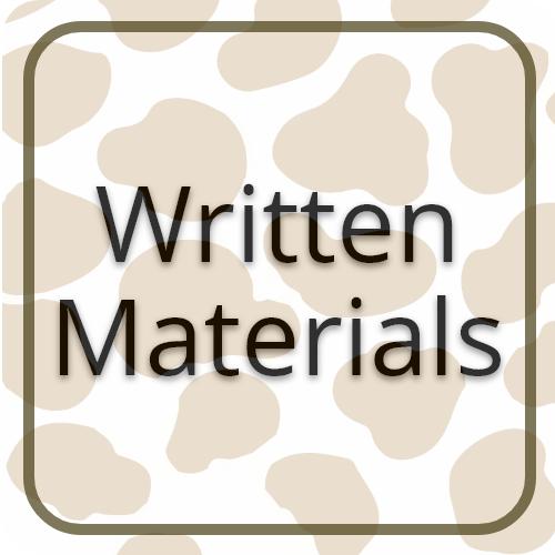 Written Materials.png