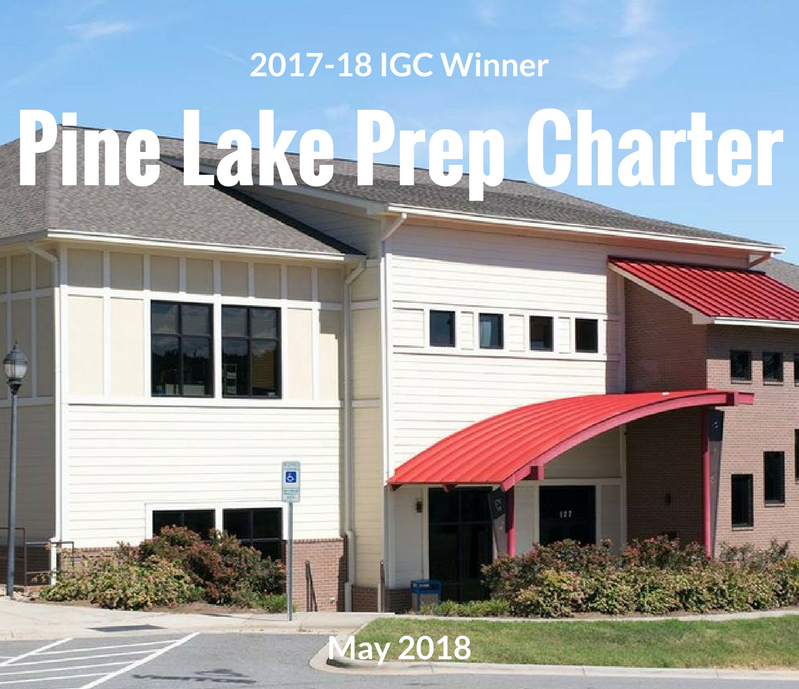 report from pine lake prep coming soon!