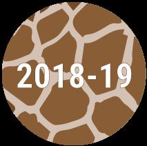 2018- 2019