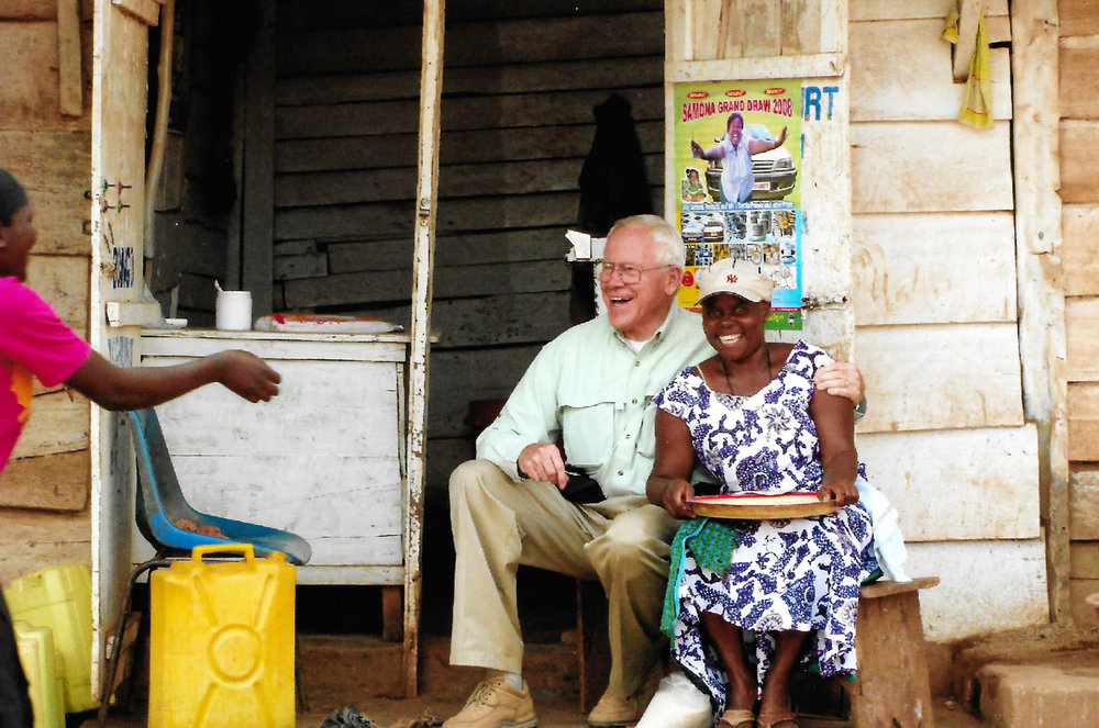 John+in+Africa.jpg