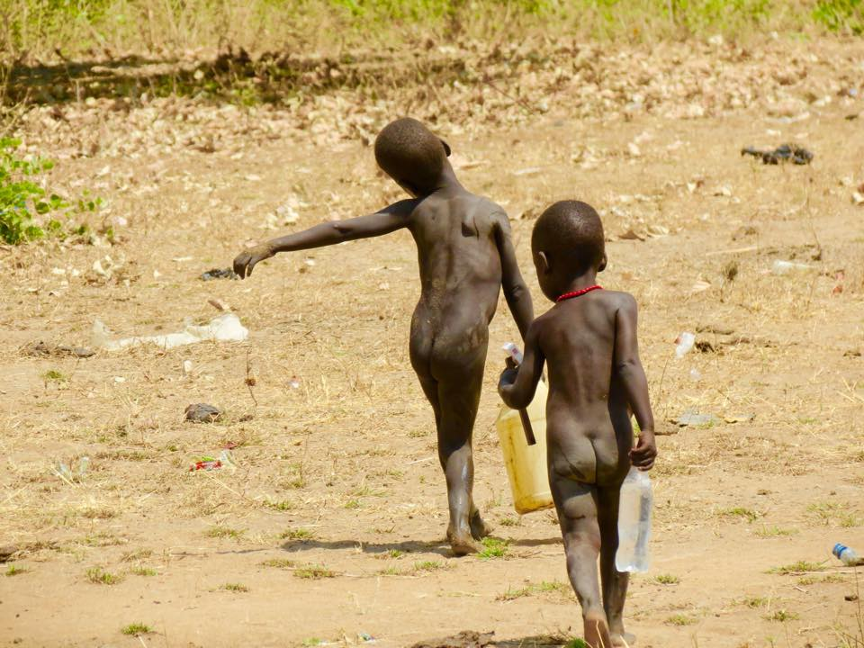 Children carrying water 2.jpeg