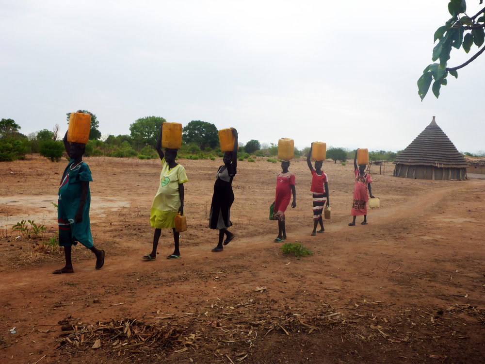 Women Carrying Water.jpg