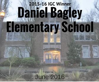 Daniel Bagley Visit.jpg