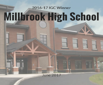 Millbrook High School (1).png