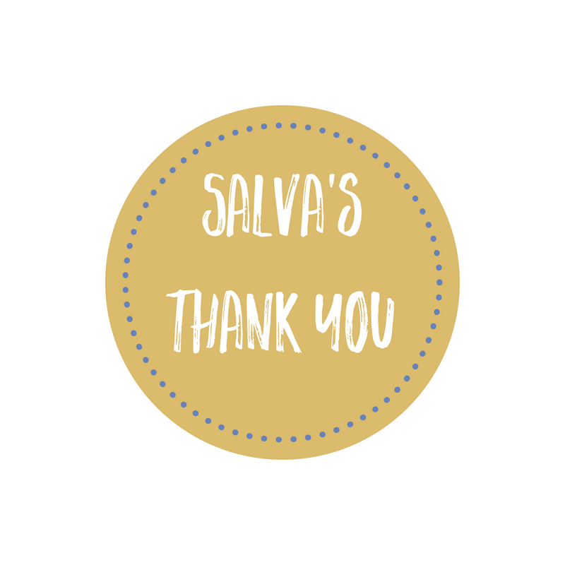 Salva's Thank you.png