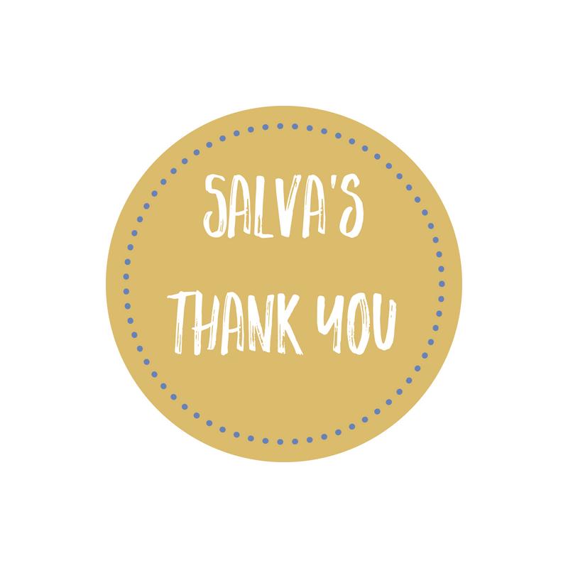 Salva's Thank you.png
