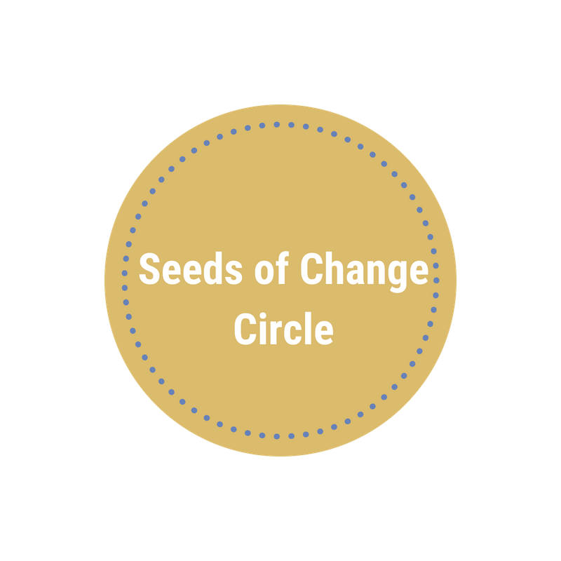 seeds of change.png