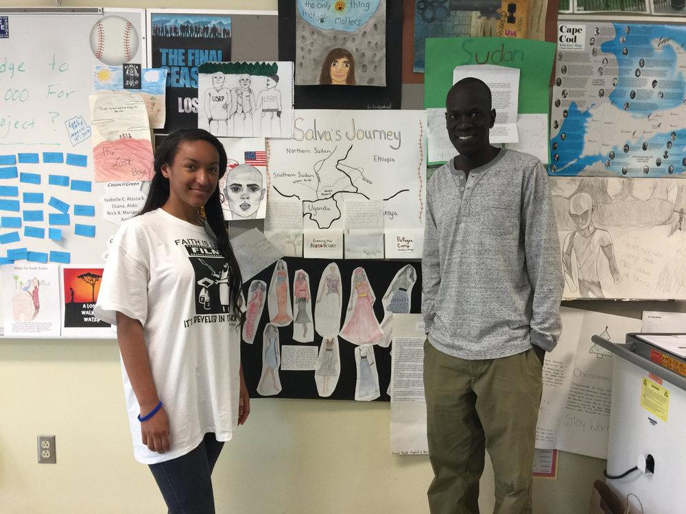 Millbrook Sudanese Inspired Art.jpg