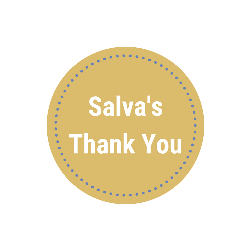 salva's thank u.png