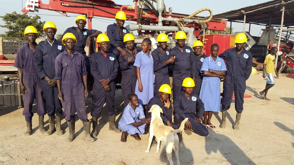 20141204_084232-Drilling Team.jpg