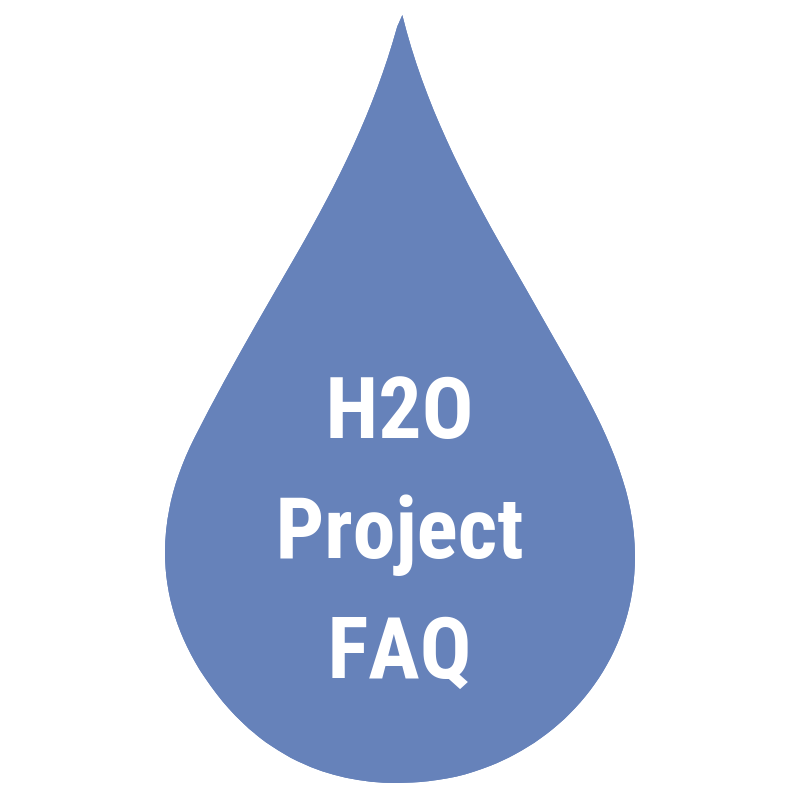 h2o project faq.png