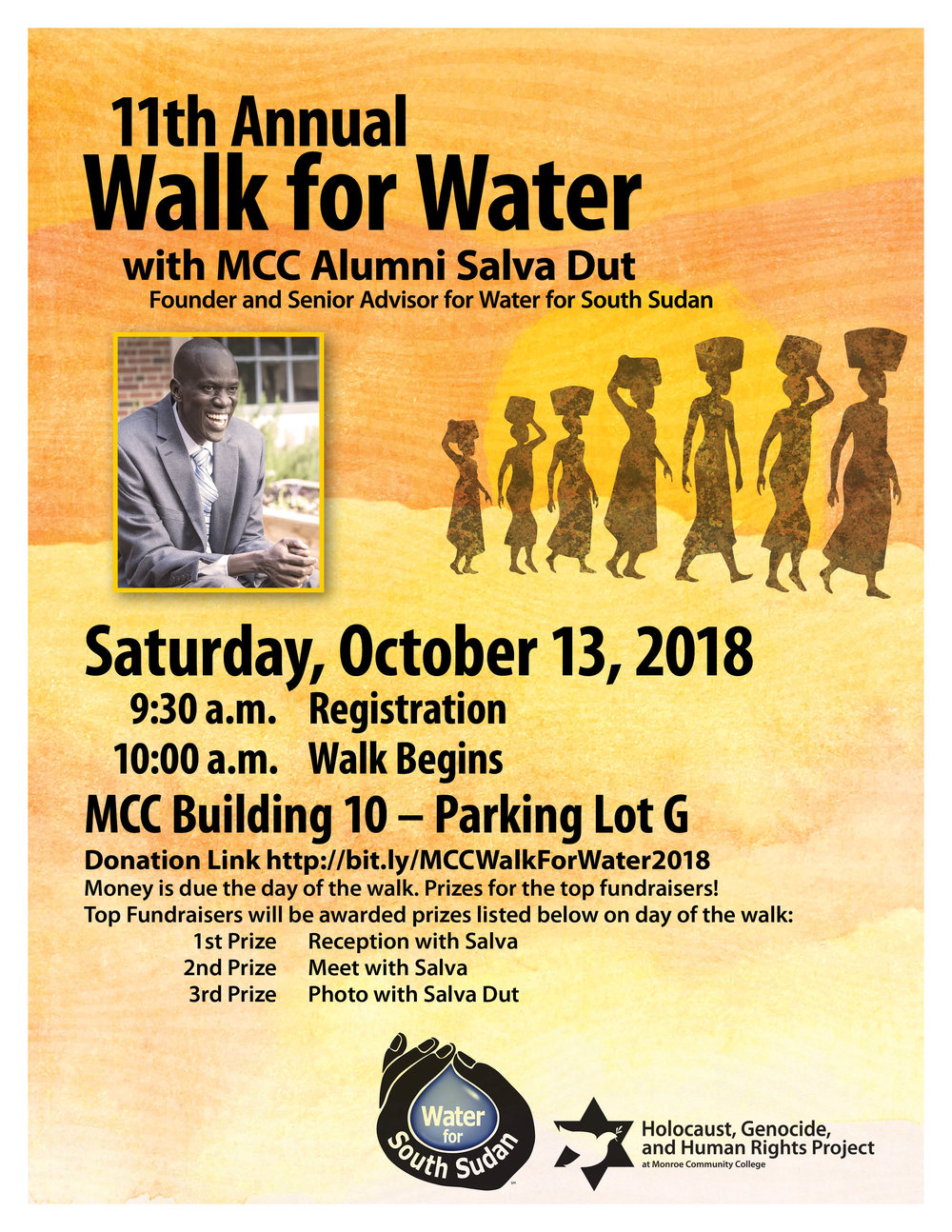 Walk for Water Poster.jpg