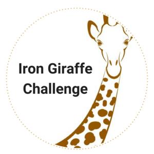 iron giraffe challenge.png