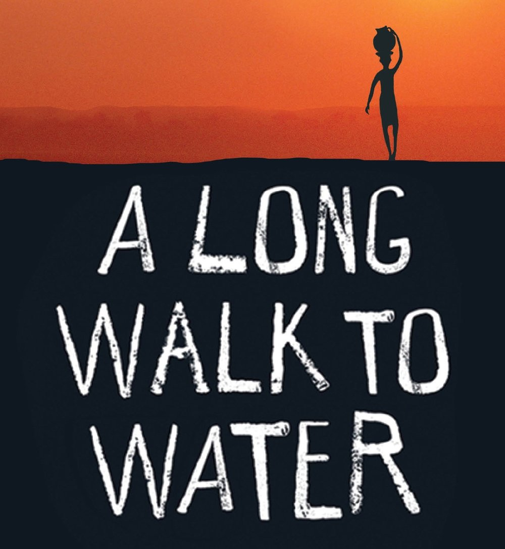 A Long Walk to Water Downloadable Activities - BooksDiscussion Questions by ChapterExample ALWTW Unit TimelineHoughton Mifflin Harcourt Discussion Guide