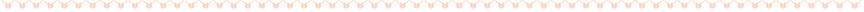 KWI_website_texture_one_line.jpg
