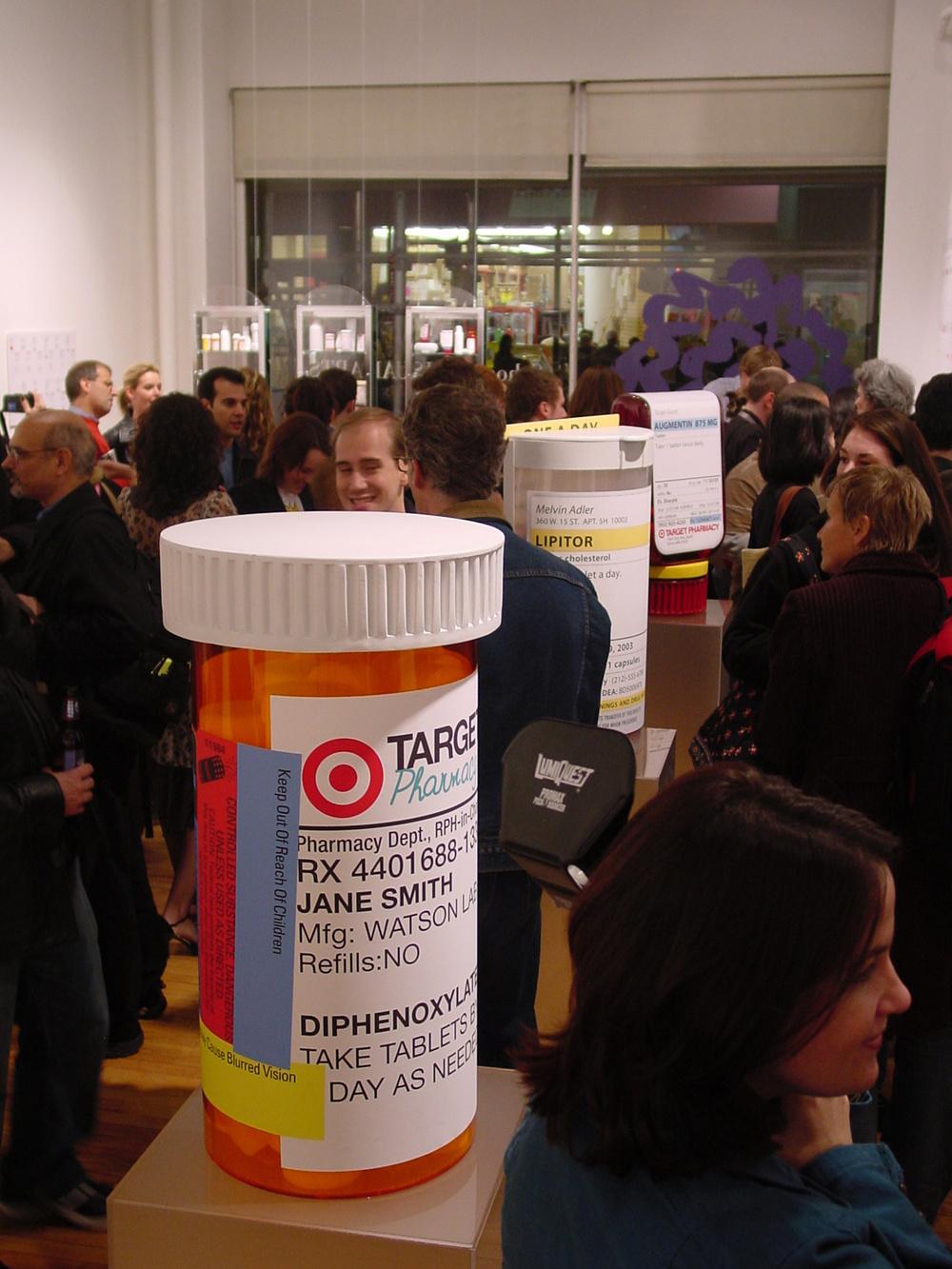 Target_Exhibit1.jpg