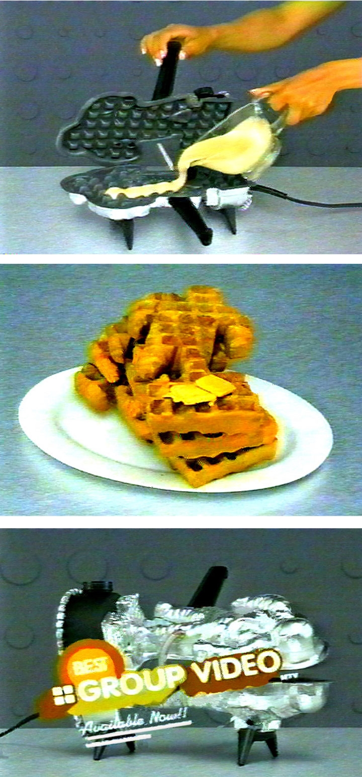 waffleseq.jpg