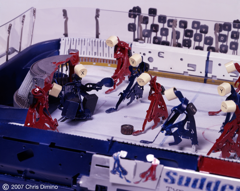 Table_Hockey_2.jpg