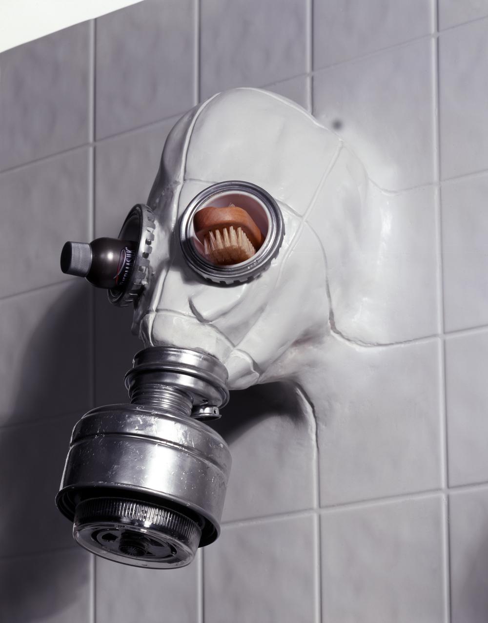 Gas_Mask_2.jpg