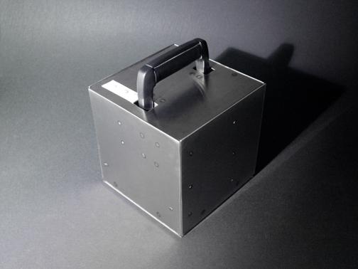 cubestep1fin.jpg