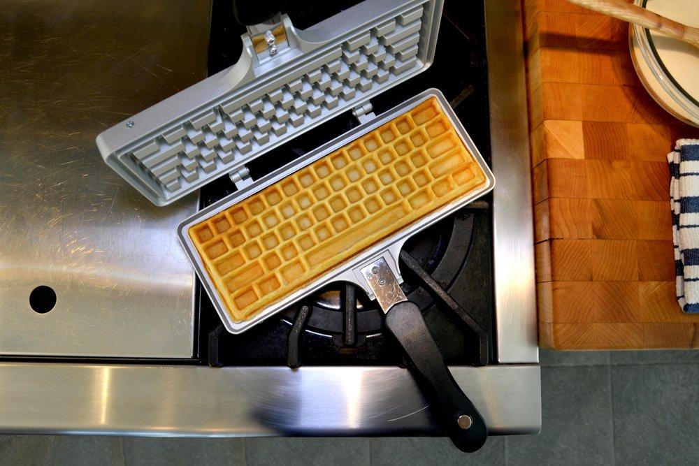 KWI_stove_waffle.jpg