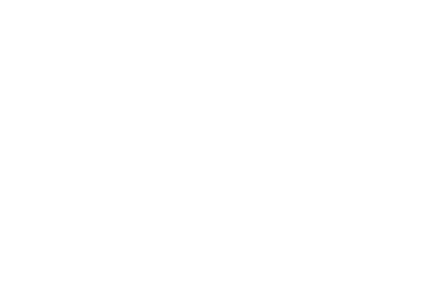 Kristi Charish, Author