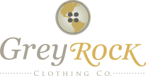 Grey Rock Clothing Co. - Sweatshop-free Clothing