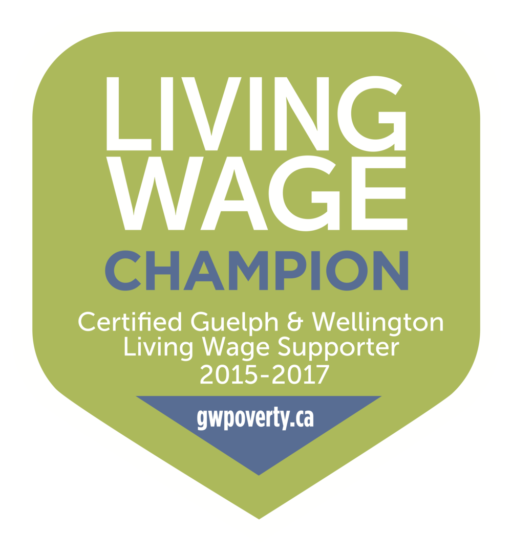GW Living Wage Logo - CHAMPION (2015-2017).png