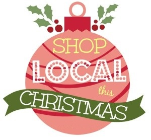 shop-local-this-christmas-300x278.jpg