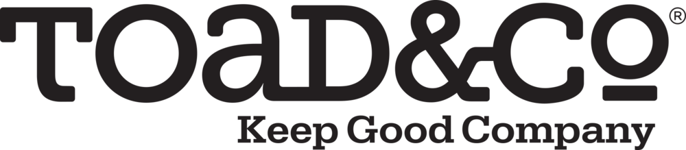 Toad&Co Logo.png