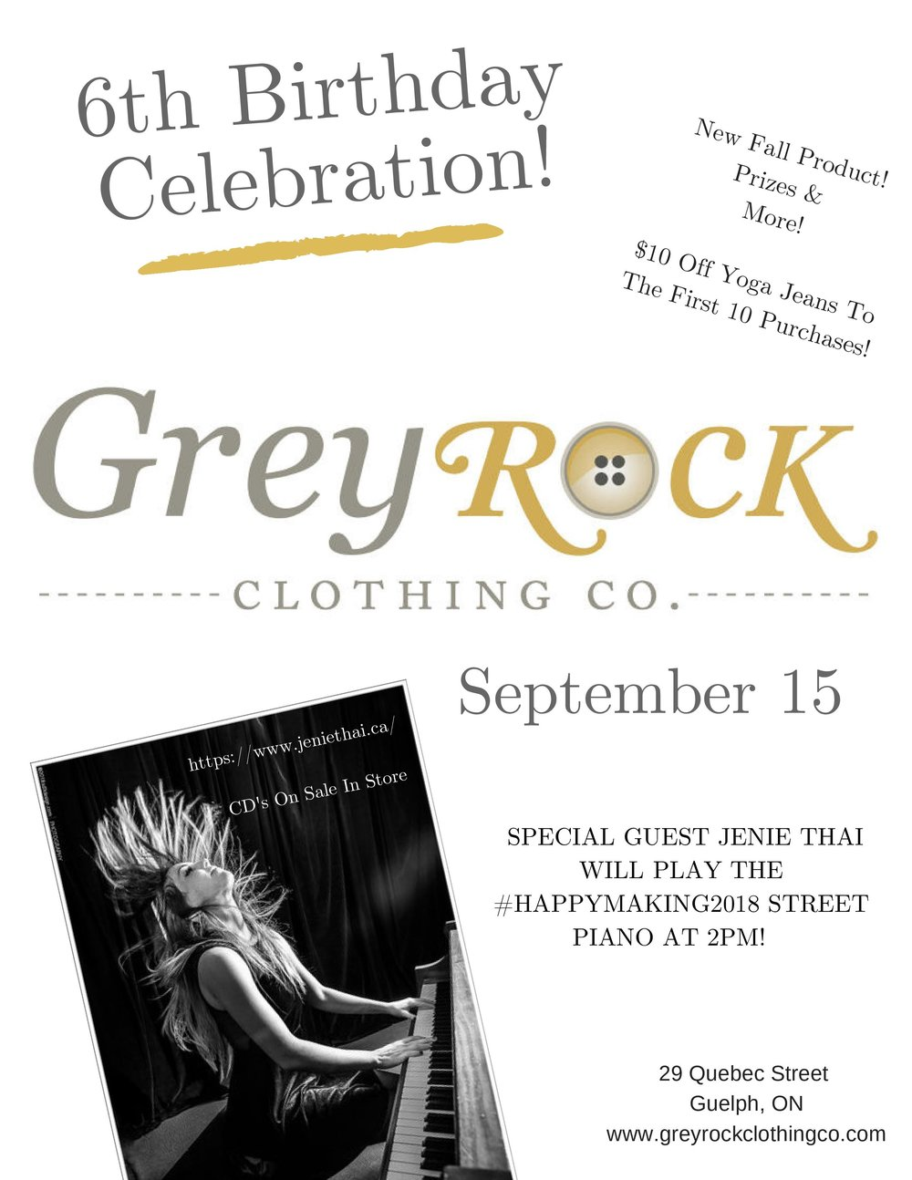 Grey Rock Birthday Flyer-page-001.jpg
