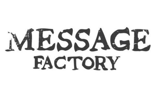 message-factory.jpg