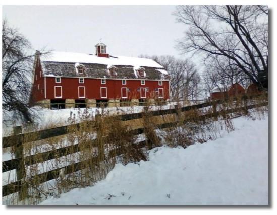 Barn in winter.jpg