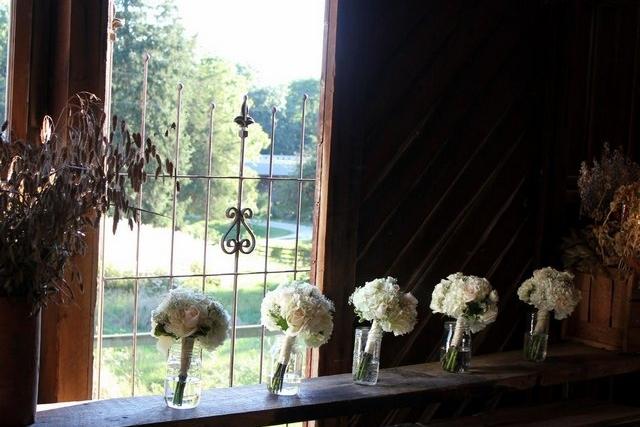 flowers in a row.jpg