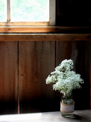 last flowers.jpg