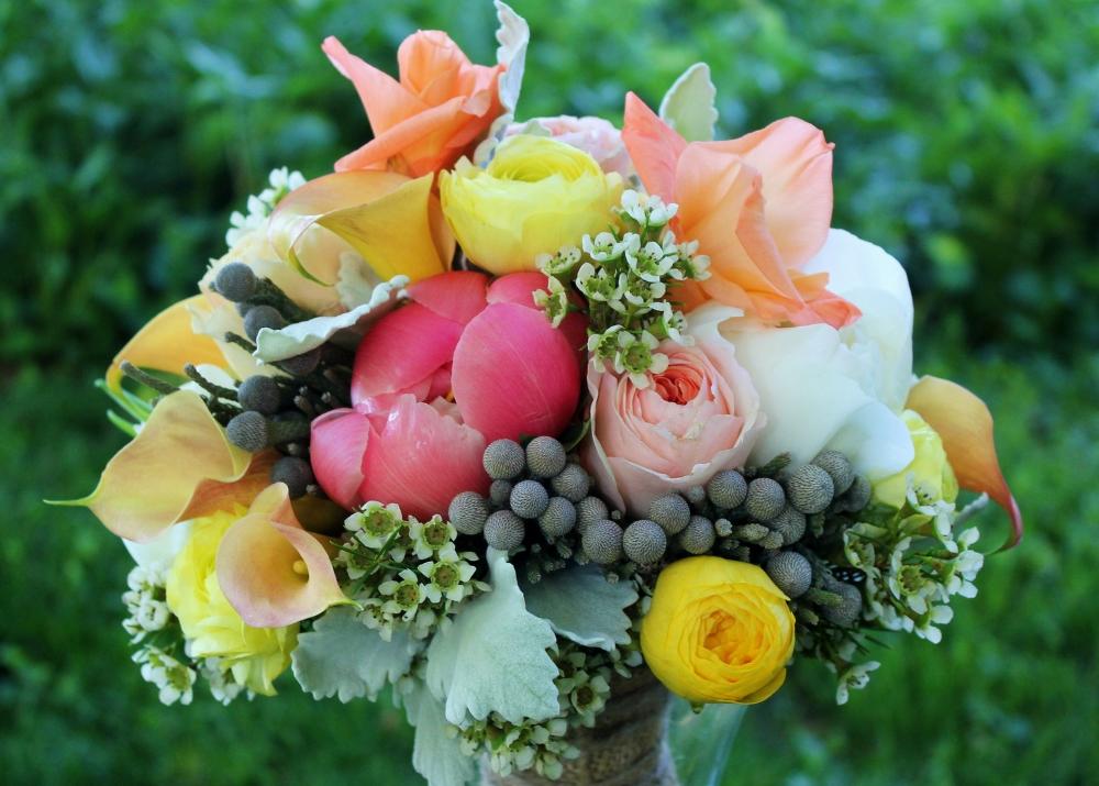 Wedding+Florals.jpg