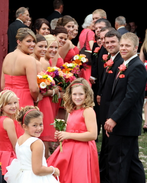 wedding party into main entrance.jpg