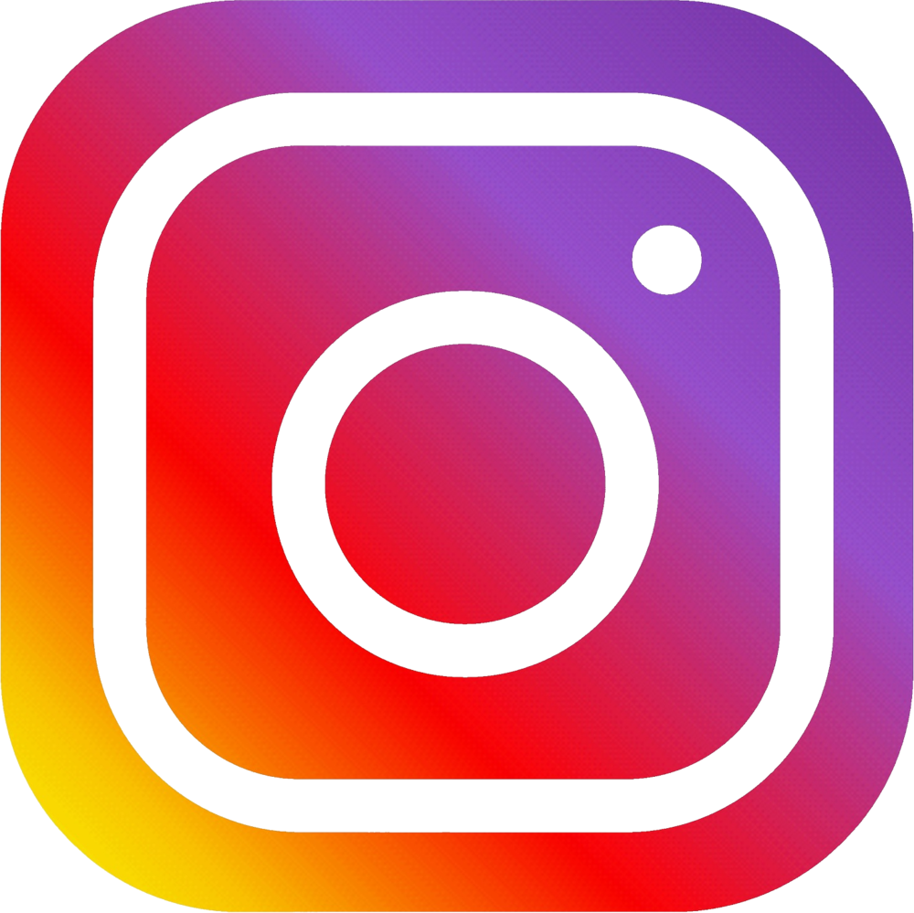 instagram+icon.png
