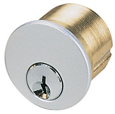 Cylinders_Locks.jpg