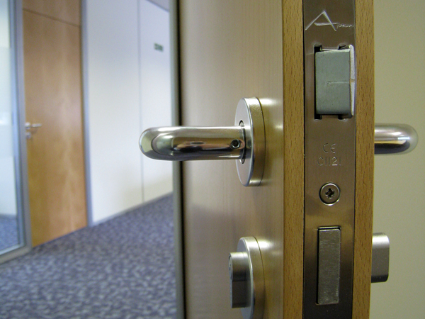 door-locks.jpg