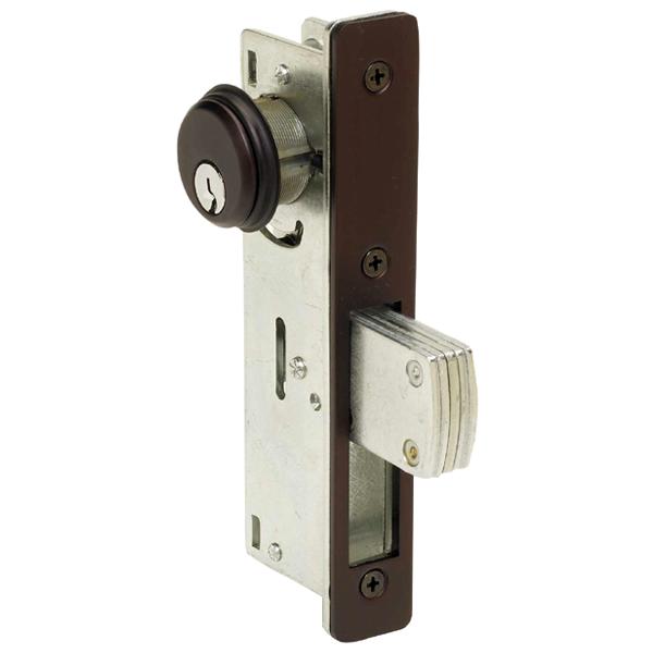 Mobile 24-Hour Emergency Commercial Locksmith Augusta, GA — Veteran ...