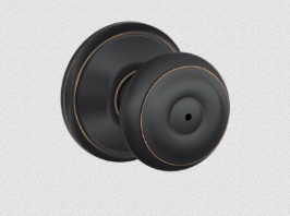 Schlage Privacy Knob.png