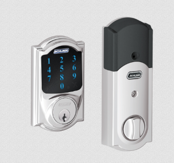 Schlage Connect.png
